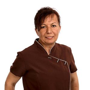 Frau Rath - Housekeeping